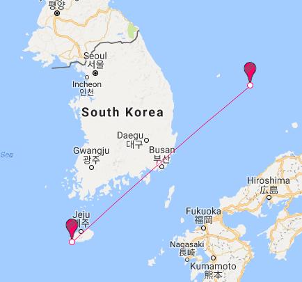 south_korea_control